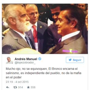 @lopezobrador_