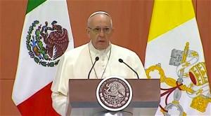 Discurso-integro-del-PAPA-Francisco-en-Palacio-Nacional