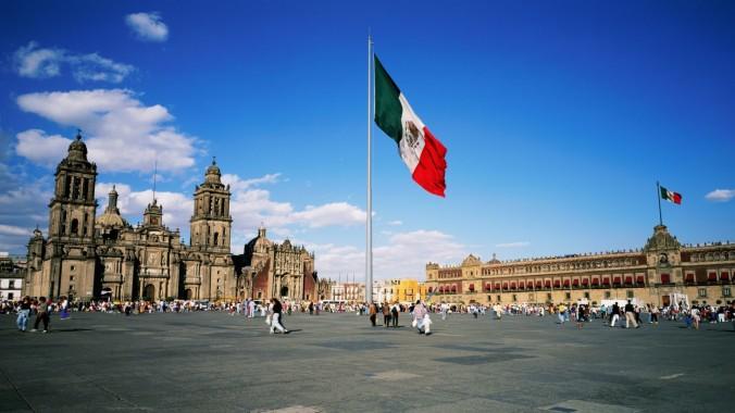 México-entre-los-10-mejores-países-para-invertir