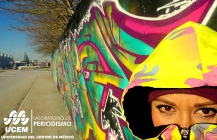 grafiti 4