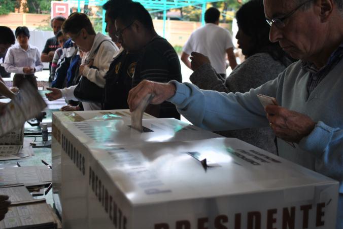 Elecciones_federales_en_México_de_2012_03