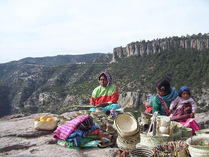 794px-Tarahumara.jpg