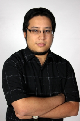 Gonzalo1