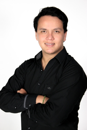 José Carlos1