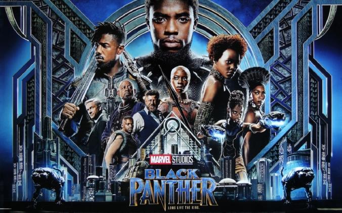img_Black-Panther