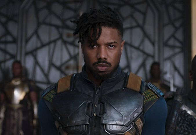 killmonger2crop